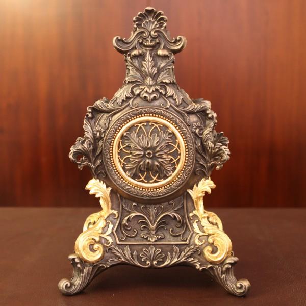 Baroque6-01
