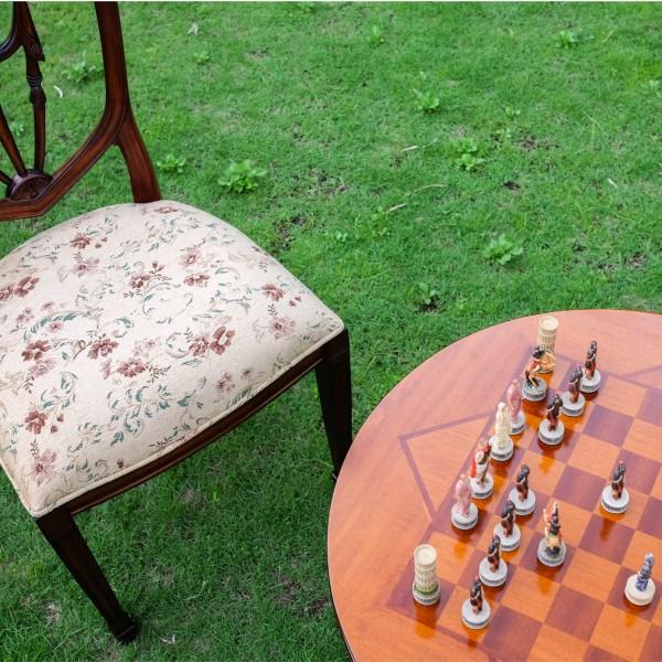 Chess2-01