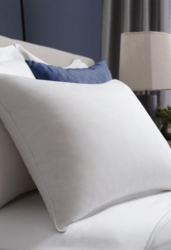 Hotel Standard Pillow-01
