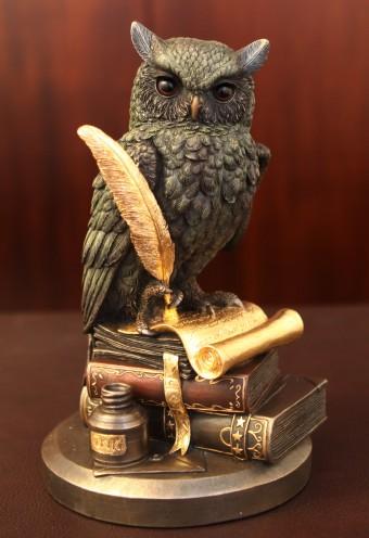 Owl2-01