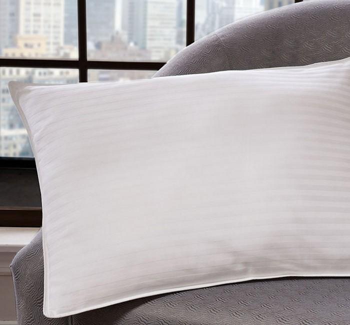 Prestige Pillow