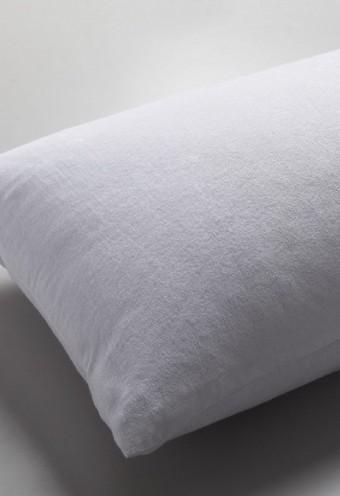 Pillow Waterproof-01-01