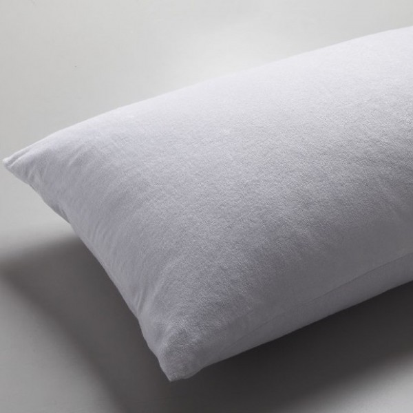 Pillow Waterproof-01-01