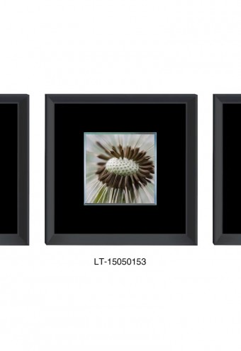 lt-15050-198-153-152