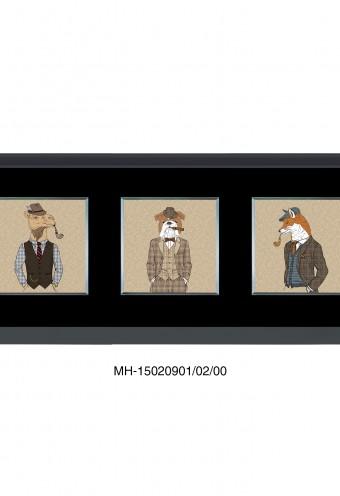mh-15020901-mh-15020902-mh-15020900