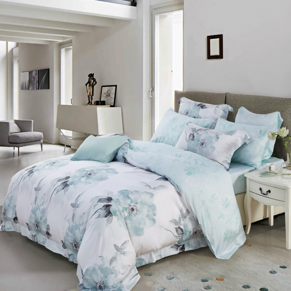 St pierre home fashion collection 49